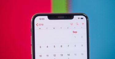 Apple відклала очікувану функцію для iPhone на 2021 рік