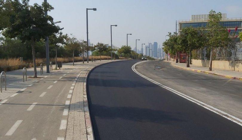 Tel Aviv-Yafo Municipality