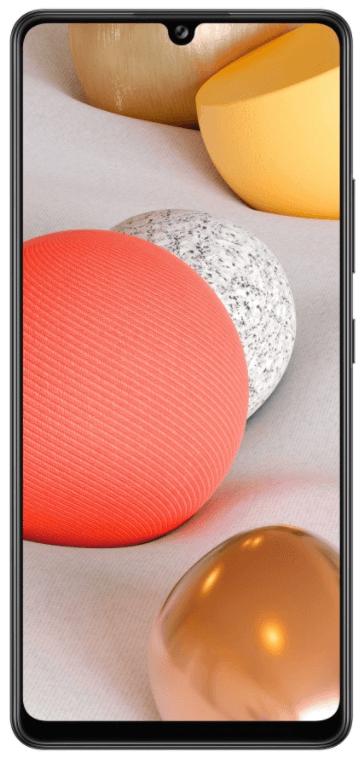 Samsung Galaxy A42 Samsung Galaxy A42