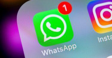 У WhatsApp з'являться повідомлення нового типу