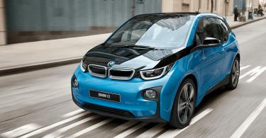 Найбільш дешеві вживані електромобілі в Україні: скільки коштують популярні моделі