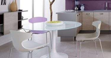 Стільці для кухні