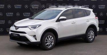 В Україні підскочили ціни на машини: скільки коштують найпопулярніші моделі