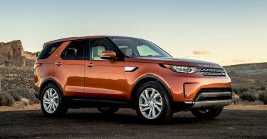 Автомобілі, які складно продати: 10 проблемних машин