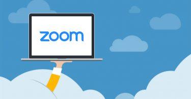 Засновник Zoom за день розбагатів на шість мільярдів