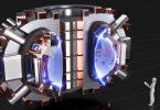 Термоядерний реактор