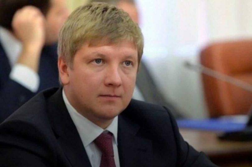 Андрій Коболєв