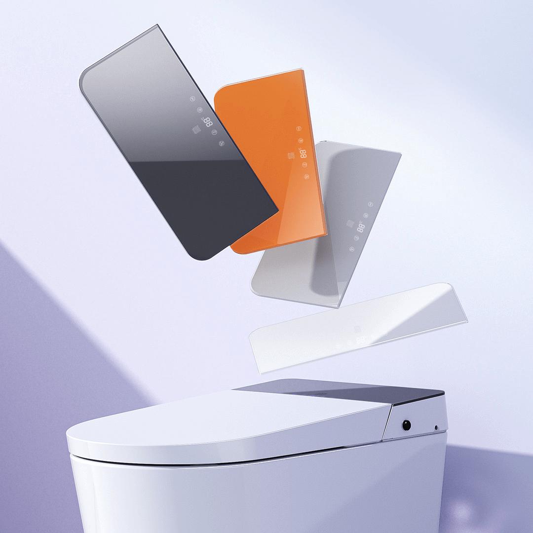 Xiaomi Dabai