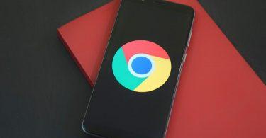 Новий Google Chrome позбувся Flash і FTP, але став більш безпечним