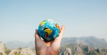 У ВООЗ оцінили ризики для мандрівників