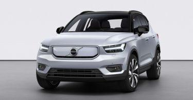 Volvo скоротить лінійку седанів і універсалів заради кросоверів