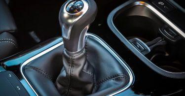 Mercedes-Benz відмовиться від «механіки» і перейде на універсальні платформи