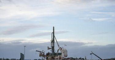 Поляки відклали початок розвідки газу в Україні