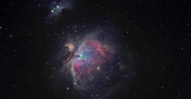 Земля виявилася не кращою планетою для життя у Всесвіті