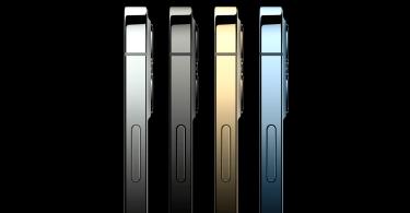 Apple розповіла про автономність нових iPhone