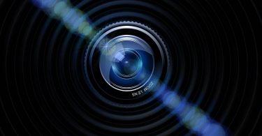Представлена 3D-камера зі швидкістю зйомки 100 мільярдів кадрів в секунду