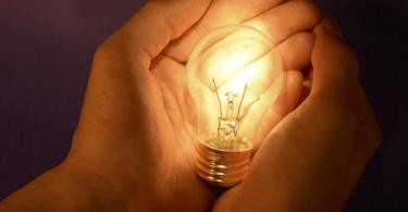 Інженери створили натільний генератор електрики