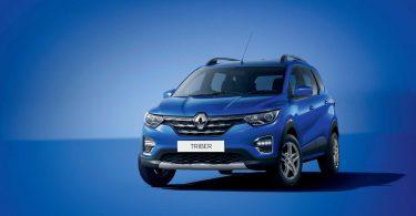 Нові авто від $4000: найбільш дешеві машини, які можна дістати за кордоном