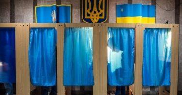 У Зеленського пояснили ідею опитування в день виборів