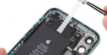Аналітики назвали собівартість нових iPhone. Вона вдвічі нижче за роздрібну ціну