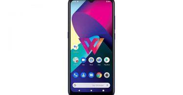 Розкрито ключові специфікації і дизайн бюджетного смартфона LG W31