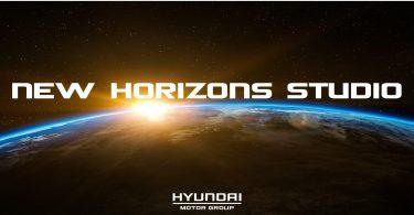 Hyundai обіцяє випустити перший в світі автомобіль-трансформер
