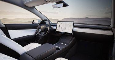 Tesla доведеться відкликати 158 тисяч автомобілів через серйозний дефект