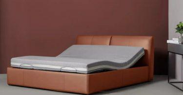 Xiaomi представила розумне ліжко з голосовим управлінням
