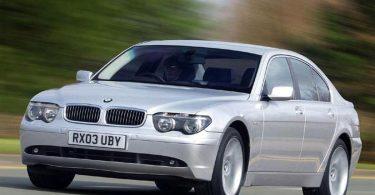 10 німецьких автомобілів, від купівлі яких краще відмовитися