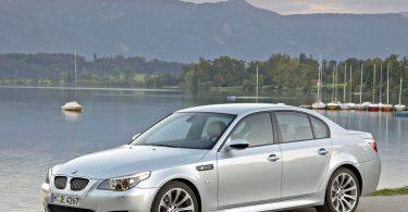Автомобілі, які не іржавіють: названо найбільш надійні моделі