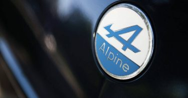 Французькому бренду Alpine придумали нове застосування