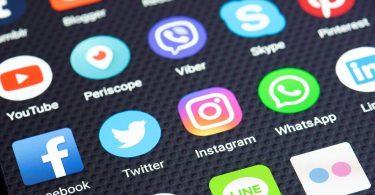 Facebook, Instagram і YouTube увійшли в топ «шпигунських» iOS-додатків