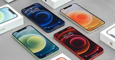 Користувачі назвали головний недолік керамічного скла iPhone 12