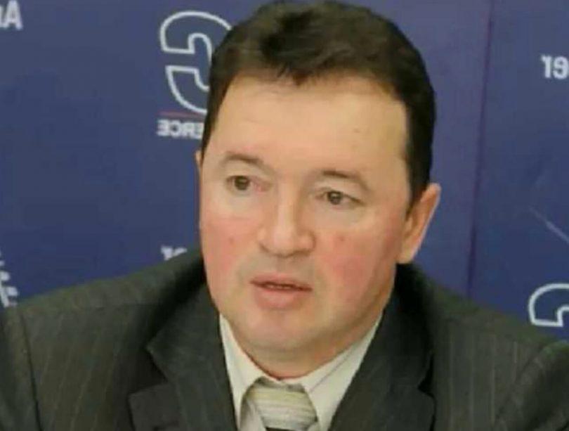Ігор Муратов