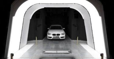 Розроблено систему, яка може завдати серйозного удару по перекупниках авто