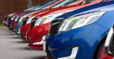 Українські експерти назвали найбільш надійні вживані авто і вказали на їхні недоліки