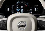 Volvo 180 км/год