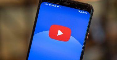 Google оновила дизайн мобільної версії YouTube