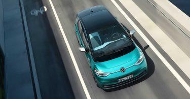 Найбільш продаваний електромобіль у Європі стане доступнішим