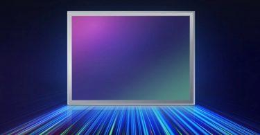 Samsung представила 3D-датчик з частотою 120 Гц і дальністю 5 метрів