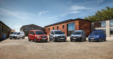Renault Kangoo змінив покоління вперше за 13 років