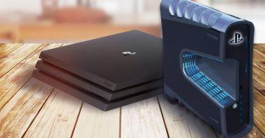 PlayStation 5 стартувала в Японії помітно гірше за PlayStation 4