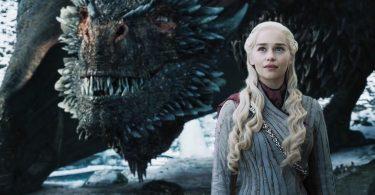 Англійські учені розкрили таємницю популярності «Гри престолів»