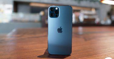 Аналітик розповів про головні відмінності iPhone 13 від попередника