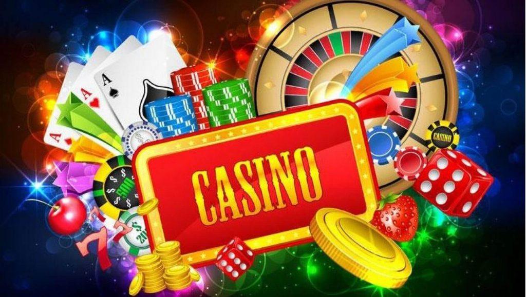 игровые автоматы играй и выигрывай реальные деньги
