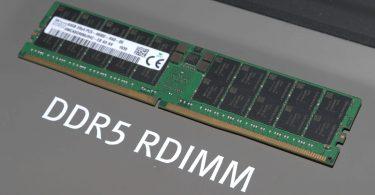 Аналітики розповіли, коли почнеться ера оперативної пам'яті DDR5