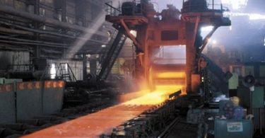 Металурги звернулися до влади через плани щодо закупівель у Казахстану