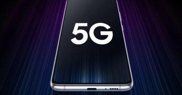 Бюджетний Samsung Galaxy A32 5G показали на якісних зображеннях