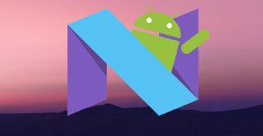 Старі Android-смартфони перестануть відкривати багато сайтів в 2021-м