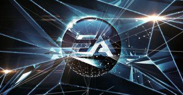 EA розповіла про терміни виходу нових Battlefield і Need for Speed